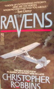 ravens-pb-front-cover